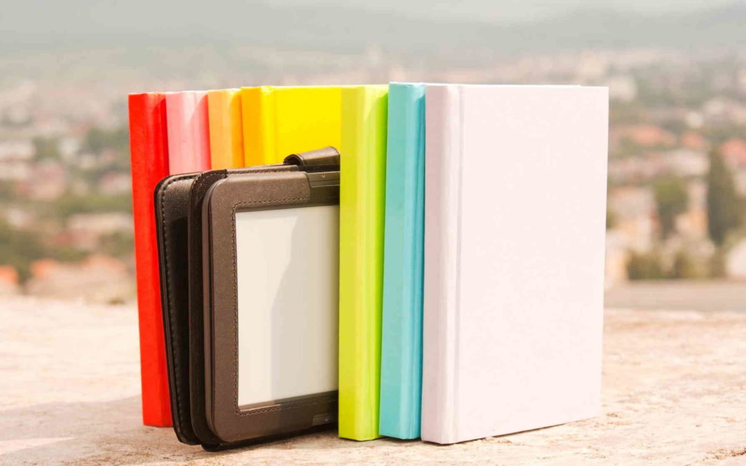 Dein Buch ohne Verlag veröffentlichen? Die wichtigsten Gründe dafür – und dagegen