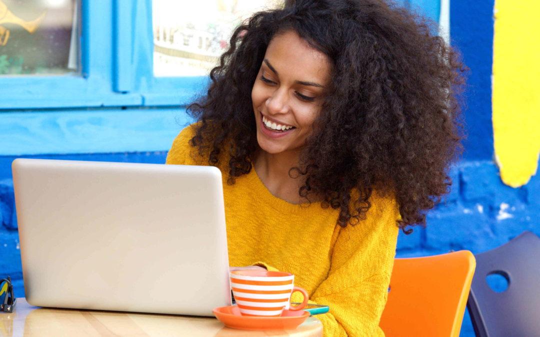Texte einfach besser formulieren: 18 effektive Profi-Tipps