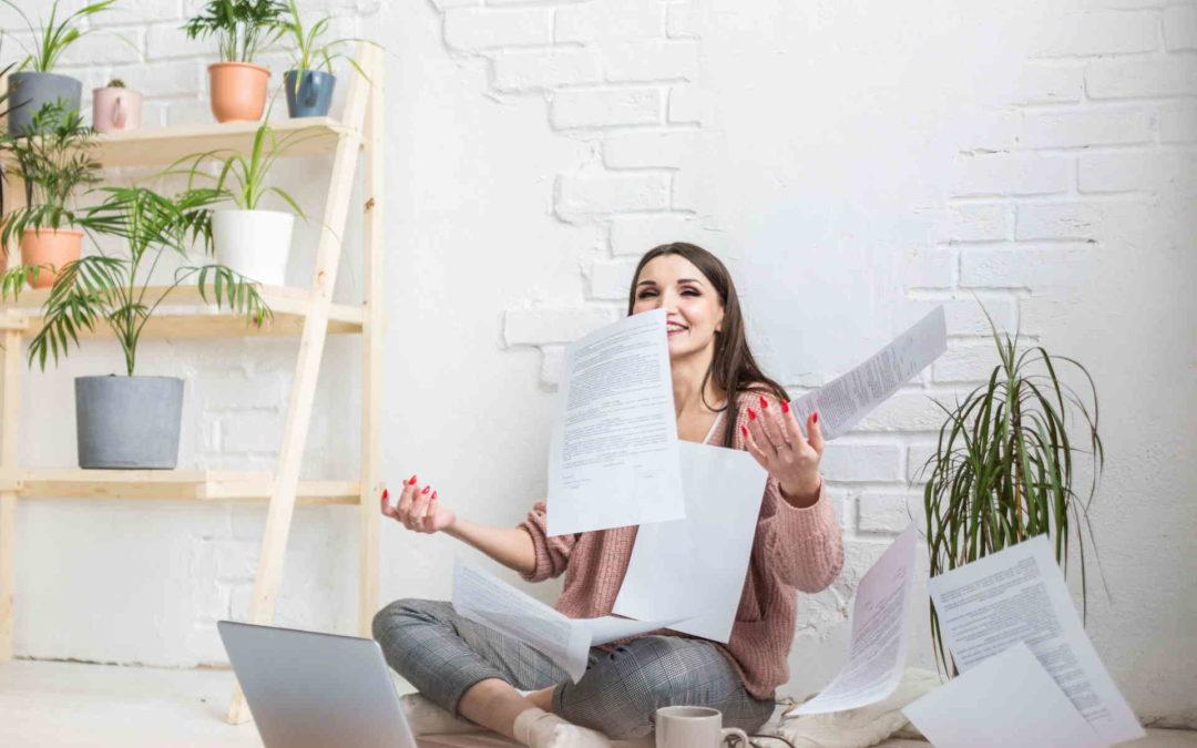 Ist Bloggen 2021 Zeitverschwendung? 5 Gründe, warum es sich trotzdem lohnt